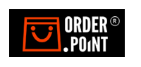 Order Point